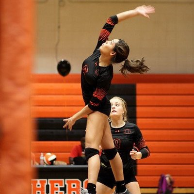 Orange Suffers a Loss at State Playoffs, 0 - 3