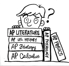 Is taking AP classes a good idea or will it just lead to too much stress?