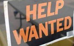 Do after school jobs affect grades